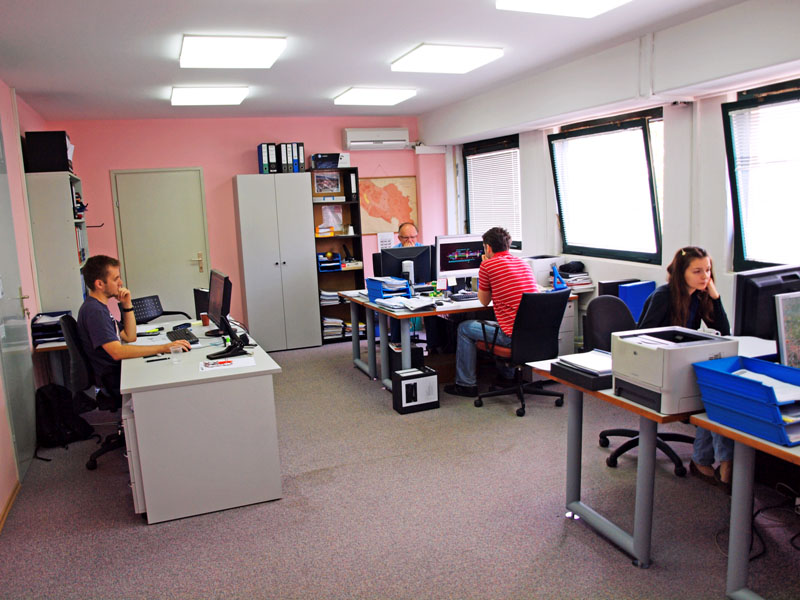 the design office. Contact Us The Design Office A